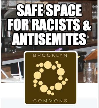 safe space copy.png